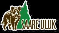 Saare Uluk Logo